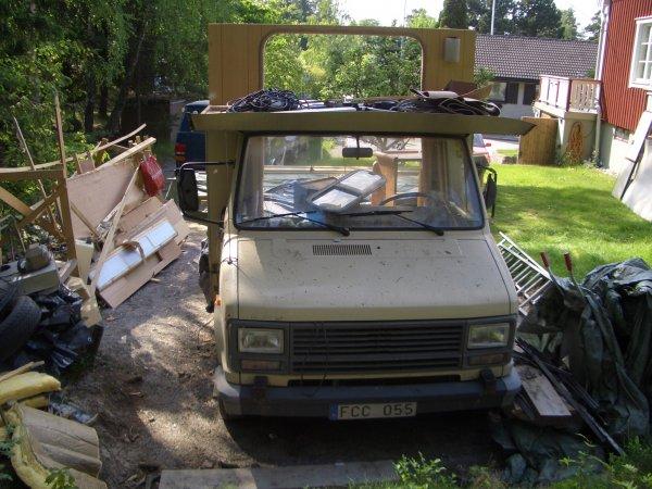 husbil - utan alkov 2 juni 2008 007.jpg