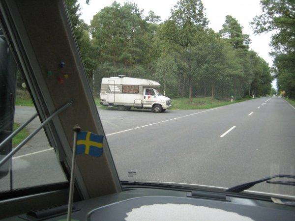 På väg mot Flensburg 006.jpg