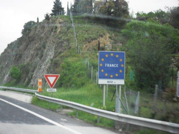 Frankrike hemv 002.JPG