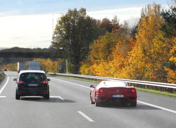 Ferrarin.jpg