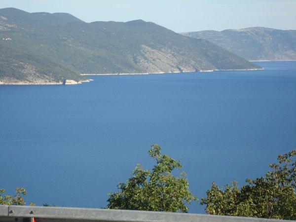 Kroatien 028.jpg