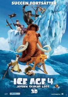 Image 1 ice age.jpg