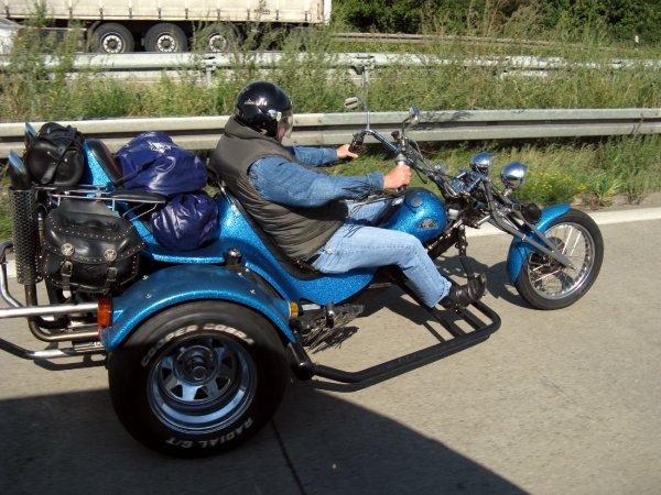 trehjuling.jpg