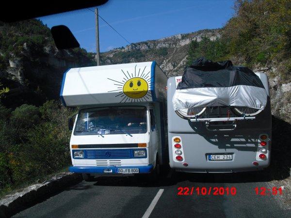 20101022 Spanien 128.JPG