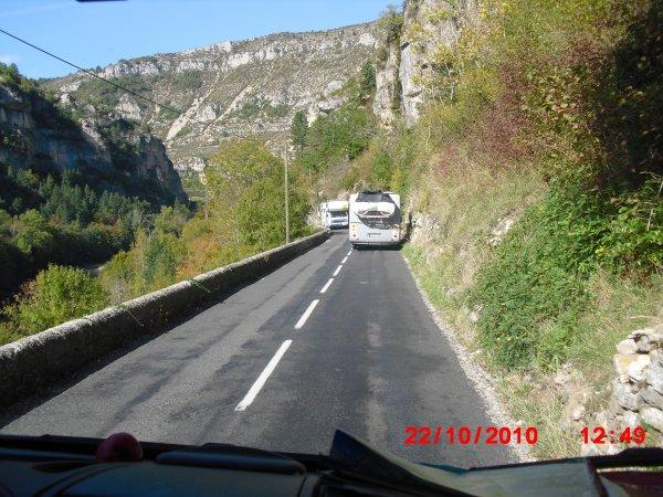 20101022 Spanien 127.JPG