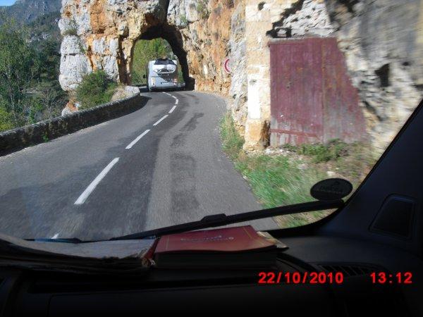 20101022 Spanien 136.JPG