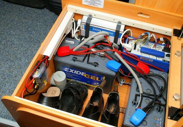 Batterier mm.jpg