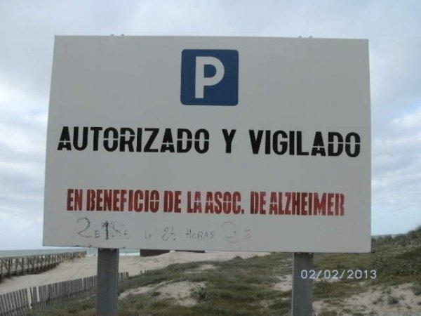 spanien 2012 2113 144.JPG