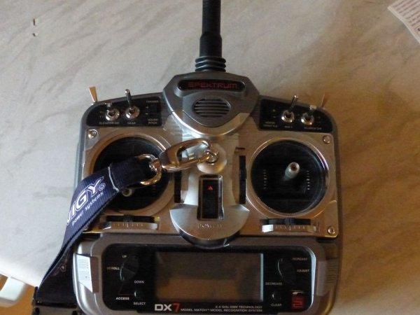 Radion.jpg