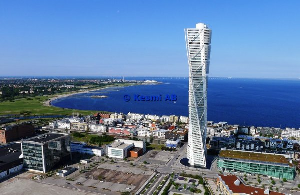 Turning-Torso-bild-5-web.jpg