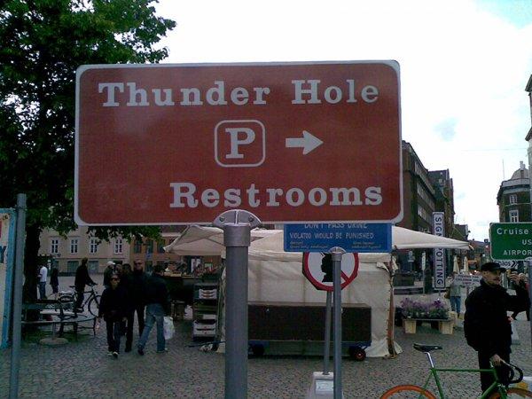 thunder hole.jpg