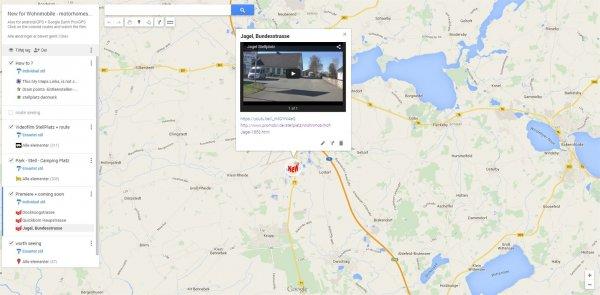 på kortet.jpg