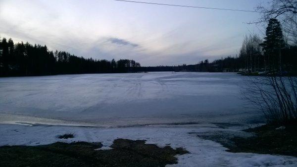LIEN Sjön 1.jpg