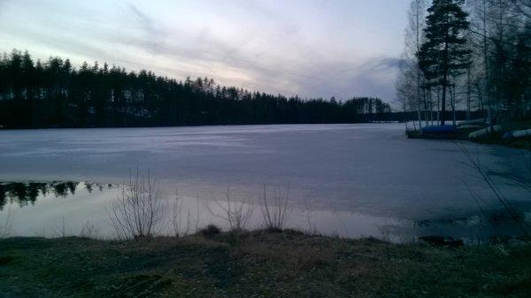 LIEN Sjön 2.jpg
