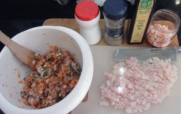 ingredienser-&-kryddor.jpg