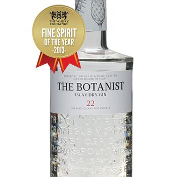 TWE-Spirit-of-the-Year-The-Botanist-Gin.jpg
