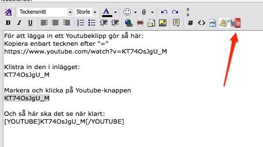 Husbilsklubben.se - FRITID PÅ HJUL - - Svara på ämne.jpg
